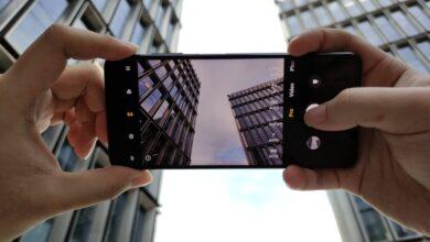 Photo of Poco X3 con cámaras cuádruples confirmadas oficialmente